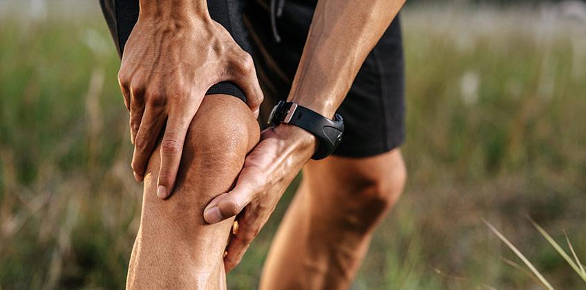 Knee-Pain-Treatment-Indore