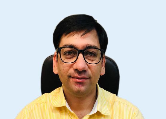 Dr-Nilesh-Jain