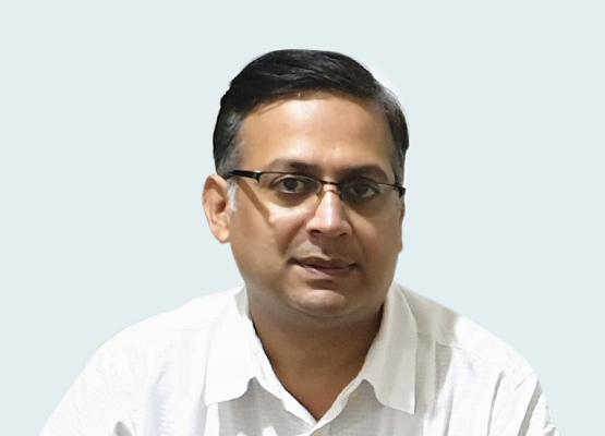 Dr-Vineet-Naja-Jain