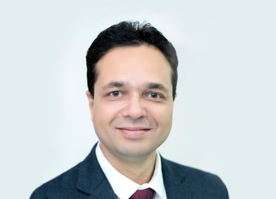 Dr-Vishal-Jain-Indore